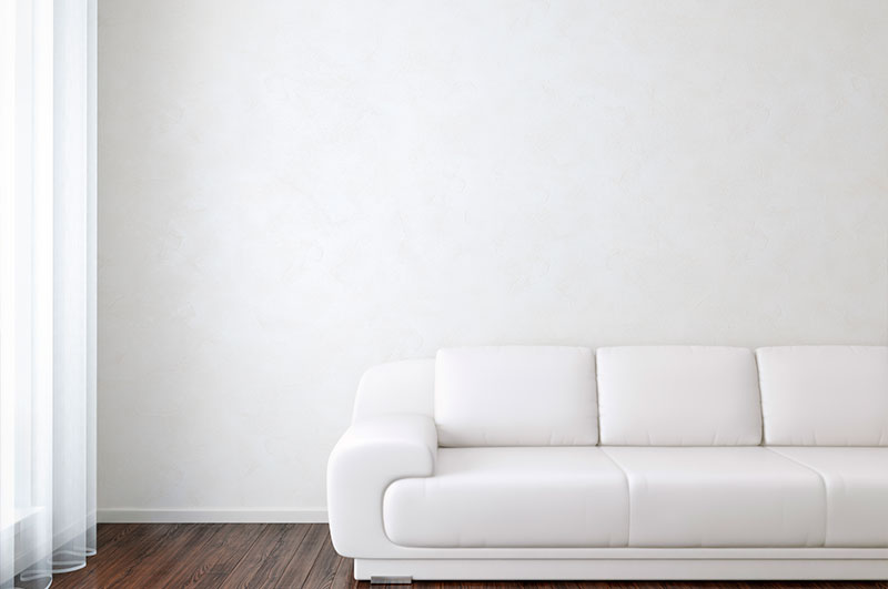 Ferndale Interior Painting