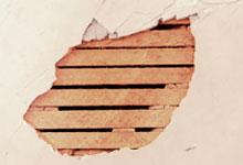 Bellingham Drywall repair